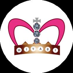 miyabiブログ